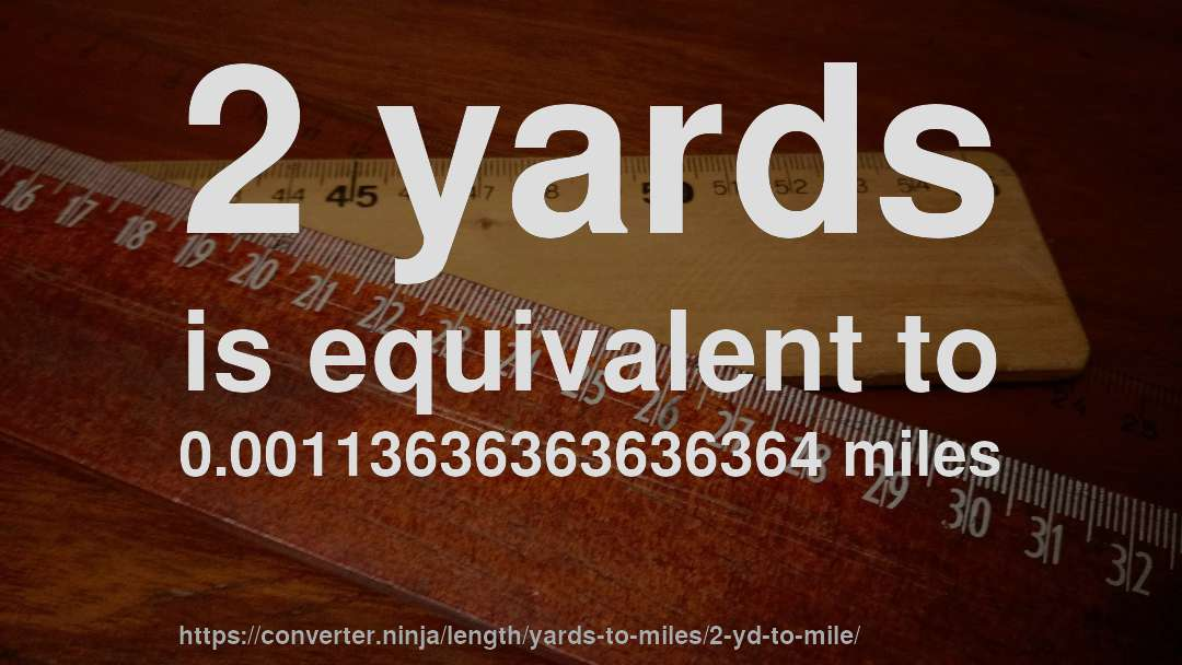 In The Us Standard System Inches Feet Yardiles Are To Measure Length